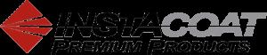Instacoat Premium Products Logo